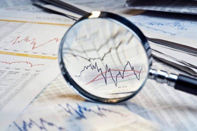 Банк России воздержится от снижения ставки до конца года