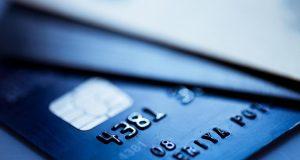 Названы самые небезопасные для пользования банковскими картами страны