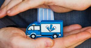Статистика ЦБ РФ показала основные причины выплат страховщиков по полисам страхования грузов