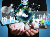 Мировая экономика: 15 ключевых рисков