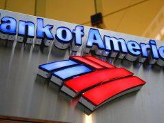Как заработать на акциях американских банков