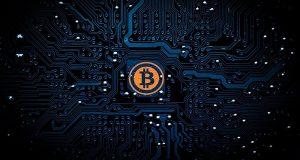 Пионер криптовалют Бобби Ли: биткоин живучий и стабильный
