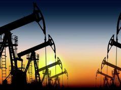 Нефть дешевеет, проблемы глобальной торговле