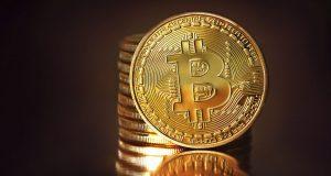 Эксперты: биткоин вырастет до $8 тыс на текущей неделе