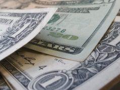 Прогнозы аналитиков о том, как будет вести себя курс доллара на этой неделе
