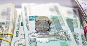 Пенсия самозанятых, налогообложение самозанятых