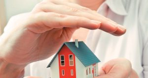 Подписан закон о страховании жилья от чрезвычайных ситуаций