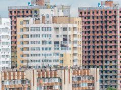 Как обманутым дольщикам вернуть деньги за квартиру