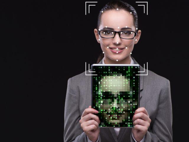 ЦБ установил угрозы при работе банков с биометрическими данными