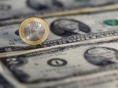 Что ждет рубль в сентябре