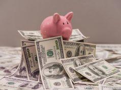 Эксперты: крепкий доллар - это временно