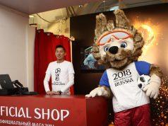 Окупится ли для Чемпионат мира, проведенный в России?