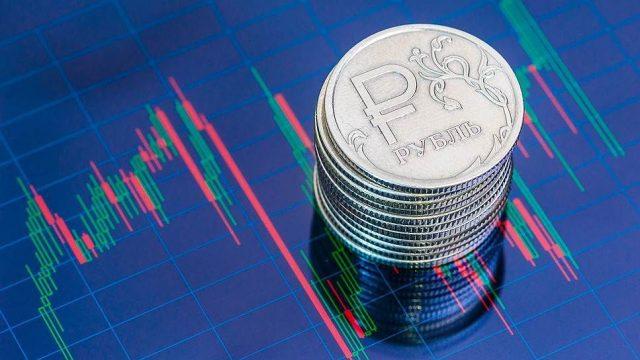 Аналитики назвали главную уязвимость для рубля
