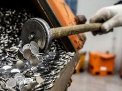 Минпромторг предложил бизнесу разработать способы изъятия сверхдоходов