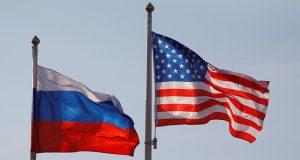 Стала известна судьба счетов россиян после ввода санкций США