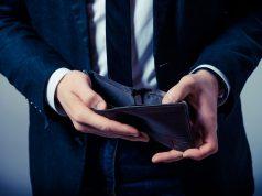 Закон о банкротстве физлиц,процедура банкротстве физлиц, последствия банкротстве физлиц
