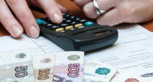 Россияне не бросились скупать валюту, несмотря на ослабление рубля