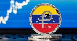 """Мадуро: Все операции PDVSA с 20 августа будут производиться в """"петро"""""""