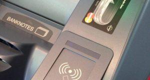 В ногу со временем: банки РФ внедряют бесконтактное обслуживание в банкоматы
