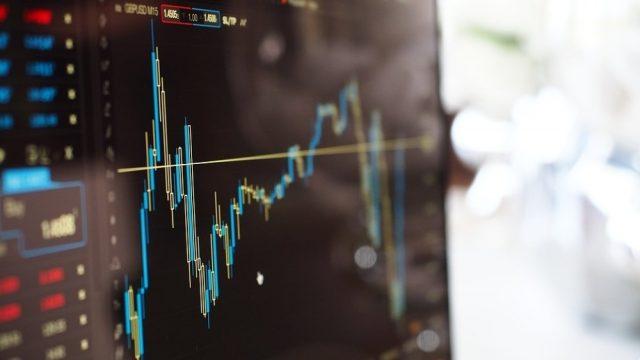 Определены сроки нового банковского кризиса