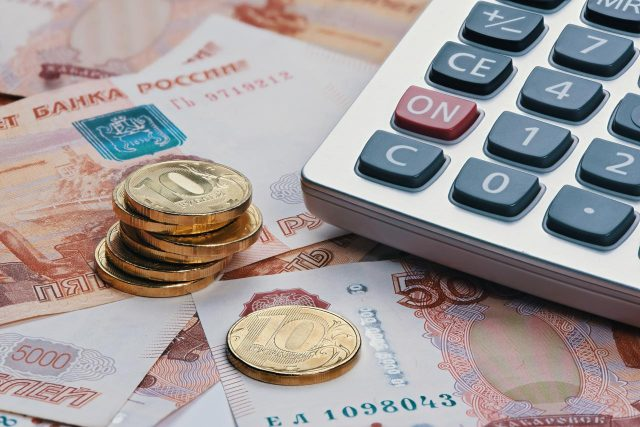 Кудрин: необходимо обеспечить рост пенсий до 70 процентов от зарплаты