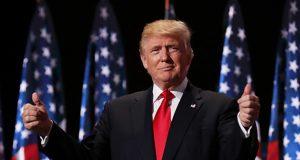 Торговая война Трампа губит американские города