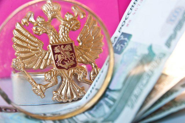 ЦБ и ФАС рекомендуют финансовым организациям держать в тайне госучастие в их капитале