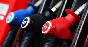 Цены на бензин, повышение акцизов на бензин