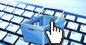 РФПИ, Alibaba и Mail.ru Group собрались создать российское СП в e-commerce