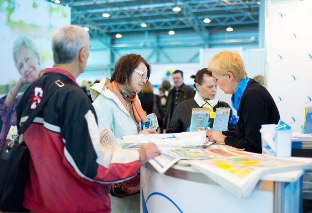Путин: надо стимулировать бизнес нанимать граждан предпенсионного возраста