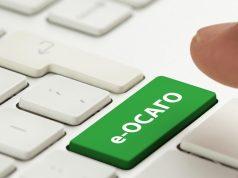 Электронные полисы ОСАГО способствуют повышению доступности автогражданки в регионах