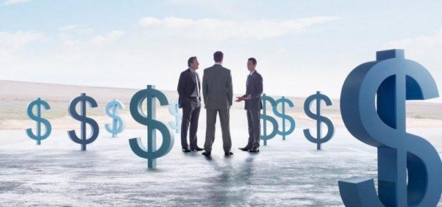 Утверждены льготные зоны для иностранных инвесторов