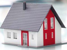 Граждан научат копить на квартиры: банкиры планируют простимулировать жилищные сбережения