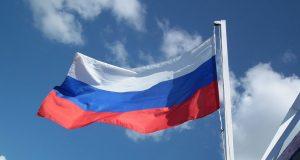 Минфин о влиянии санкций: экономика России стала гораздо устойчивее к внешним шокам