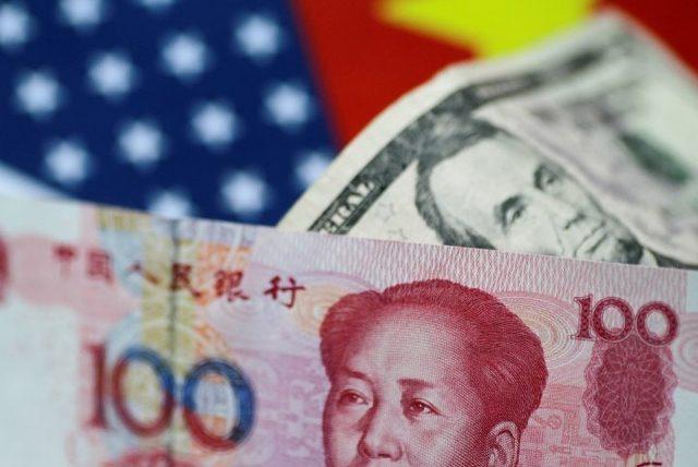США может увеличить пошлины на китайские товары на 25% вместо ранее объявленных 10%
