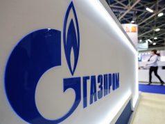 Газпром, выплаты акционерам