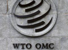 Выход России из ВТО
