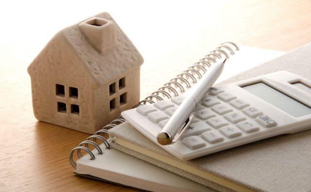 ЦБ задумался о повышении до 200% коэффициент риска для ипотеки с первым взносом менее 20%