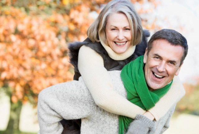 Сбербанк готовит спецпродукты для пожилых в связи с пенсионной реформой
