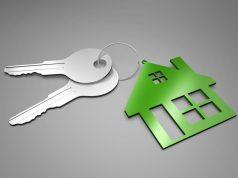 Ставки аренды жилья показали заметный рост