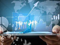 Эксперты назвали проблему, мешающую развитию цифровой экономики