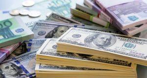 ЦБ РФ продлил мораторий на покупку валюты в рамках бюджетного правила
