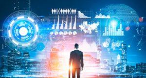 Финансирование государственной программы «Цифровая экономика»