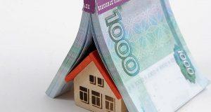 Минстрой поднял стоимость жилищной программы до 2,5 трлн рублей