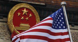 Чем грозит новый виток торговых войн США и Китая