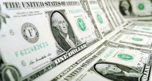 Крупнейший держатель госдолга США решил от него избавиться