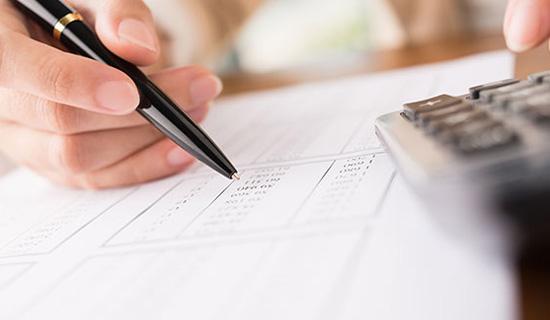 Заемщикам вернут часть страховки при досрочном погашении кредита