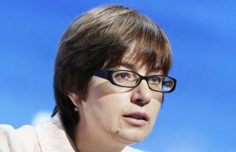 Юдаева: Финансовая G20 считает, что криптоактивы не угрожают финансовой стабильности мира