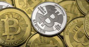 биткоин финансовой пирамидой