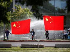 Аналитики посоветовали вкладываться в китайские компании. Какую выбрать?